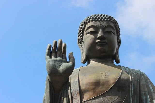 tian-tan-buddha-958767_960_720