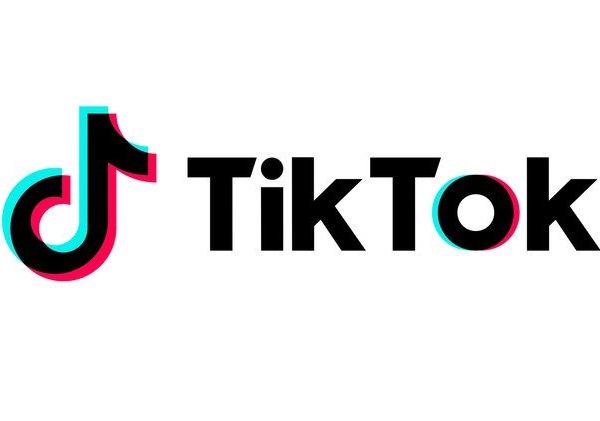 Social Media: TikTok