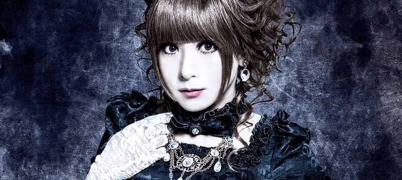 Interview: Hizaki of Jupiter