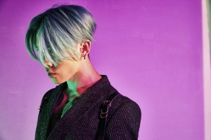 Album Review: Holy Nights – Miyavi