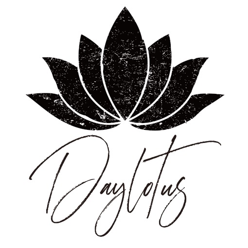 logo of daylotus band