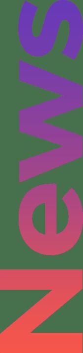Saevus main-slider-news Landing