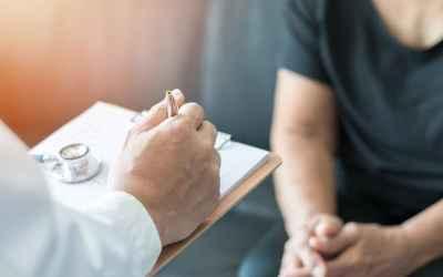 Cambio datore (emersione) e assistenza sanitaria