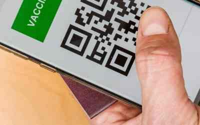 Green pass obbligatorio per tutti i collaboratori domestici