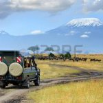 http://www.123rf.com/stock-photo/game_drive.html