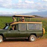 http://www.brunomombasasafaris.com/our_kenya_safari_vehicles_safari_landcruisersandminibusses.htm