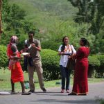 http://www.eaexoticsafaris.com/7-days-kenya-lodge-safari