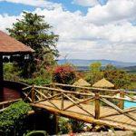 http://www.natureswonderlandsafaris.com/kenya-wildlife-safari/10-days-kenya-safari-holiday.html