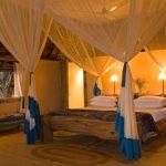 http://www.frontier-safari.co.uk/kenya/sample_itineraries.htm