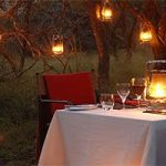 http://www.africanspicesafaris.com/nairobi_national_park_safari_bush_dinner_dining_kenya_safari.html