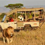 http://africageographic.com/blog/sustainable-safaris-kenya/