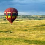 http://www.zicasso.com/luxury-vacation-kenya-tours/romantic-masai-mara-safari-couples-intimacy-exclusive-camps