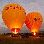 http://skyshipcompany.com/special-occassions/