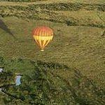 http://www.cactussafaris.com/5_Days_Masai_Mara_Lake_Nakuru_Lake_Baringo_Lake_Bogoria_Safari.htm