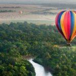 https://wildlifesafariadventures.com/kenya-active-safari-review