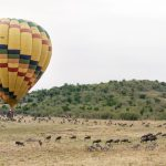 https://theinsatiabletraveler.com/2014/02/18/hot-air-balloon-myanmar-kenya-turkey-travel-tips/