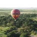 http://walmarkafricasafaris.blogspot.com/2015/07/balloon-safari-adventures-in-masai-mara.html