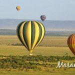 http://www.flightsafaris.com/balloon-safaris-masai-mara.html