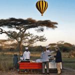 http://www.sunsafaris.com/safari/tanzania/tarangire-national-park/tarangire-camp.html