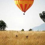 http://www.africanspicesafaris.com/salas_camp_masai_mara_kenya_safari_africa_safari_african_travel.html