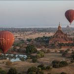 https://www.airpano.com/360Degree-VirtualTour.php?3D=Balloon-Bagan-Myanmar