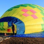 http://bucketlistjourney.net/2014/04/hot-air-balloon-sonoma-county-california/