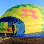 http://bucketlistjourney.net/2014/04/hot-air-balloon-sonoma-county-california/