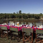 http://www.zicasso.com/luxury-vacation-kenya-tours/exclusive-safari-masai-mara-s-private-conservancies