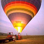 http://shanzukenyasupersafaris.com/masai_mara_balloon_safari.htm