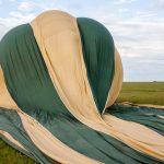 http://francisdufourphotography.com/masai-mara-kenya/