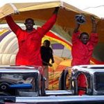 http://www.africanspicesafaris.com/wild_wind_masai_mara_balloon_safaris.html