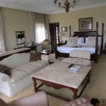 Kenya offers a culturally enriching pastoral getaway