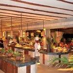 maridadi_restaurant