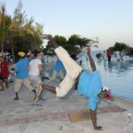 The Baobab Beach Resort & Spa offers a multitude of activities to satisfy all your needs