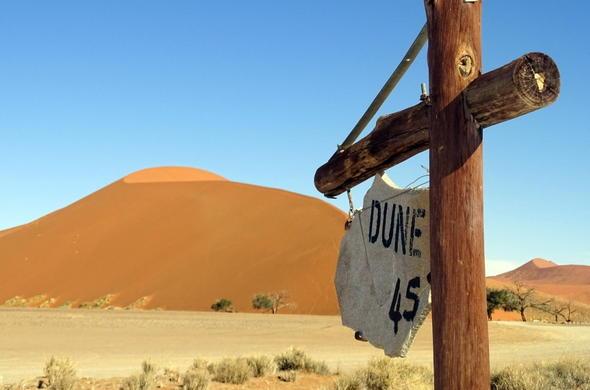 Image result for NAMIBIA DESERT