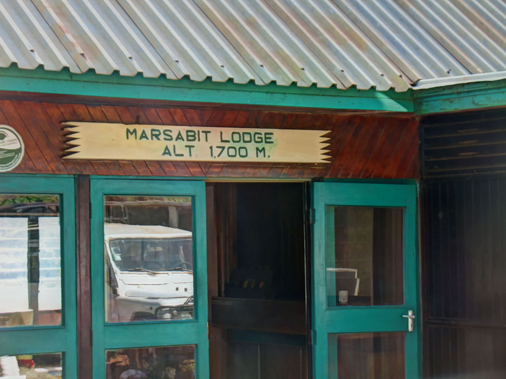Marsabit National Park_Marsabit  Lodge3
