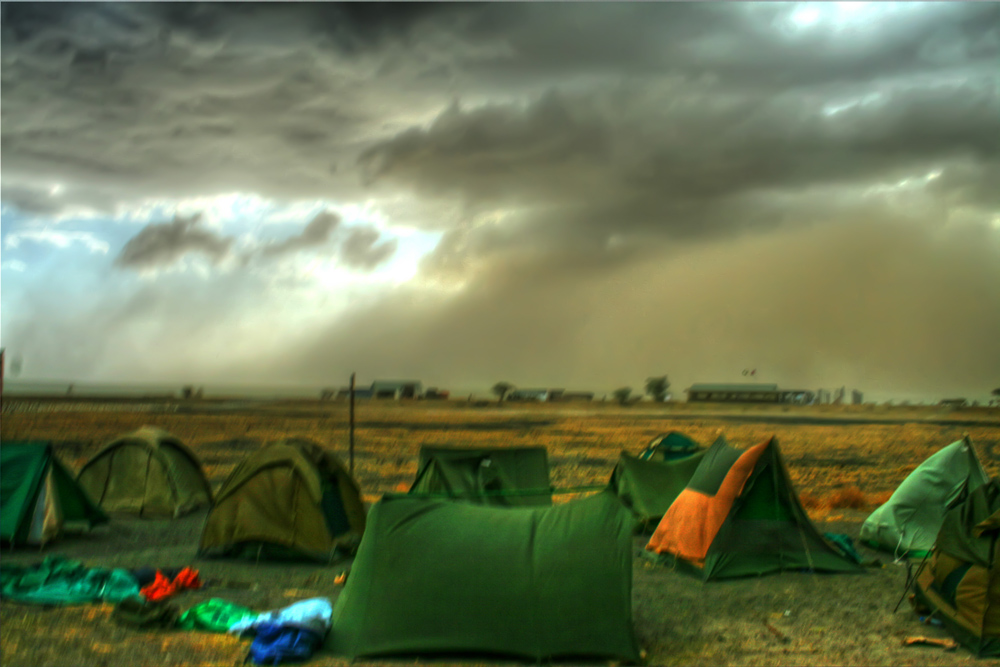 turkana eclipse_camping site (2)