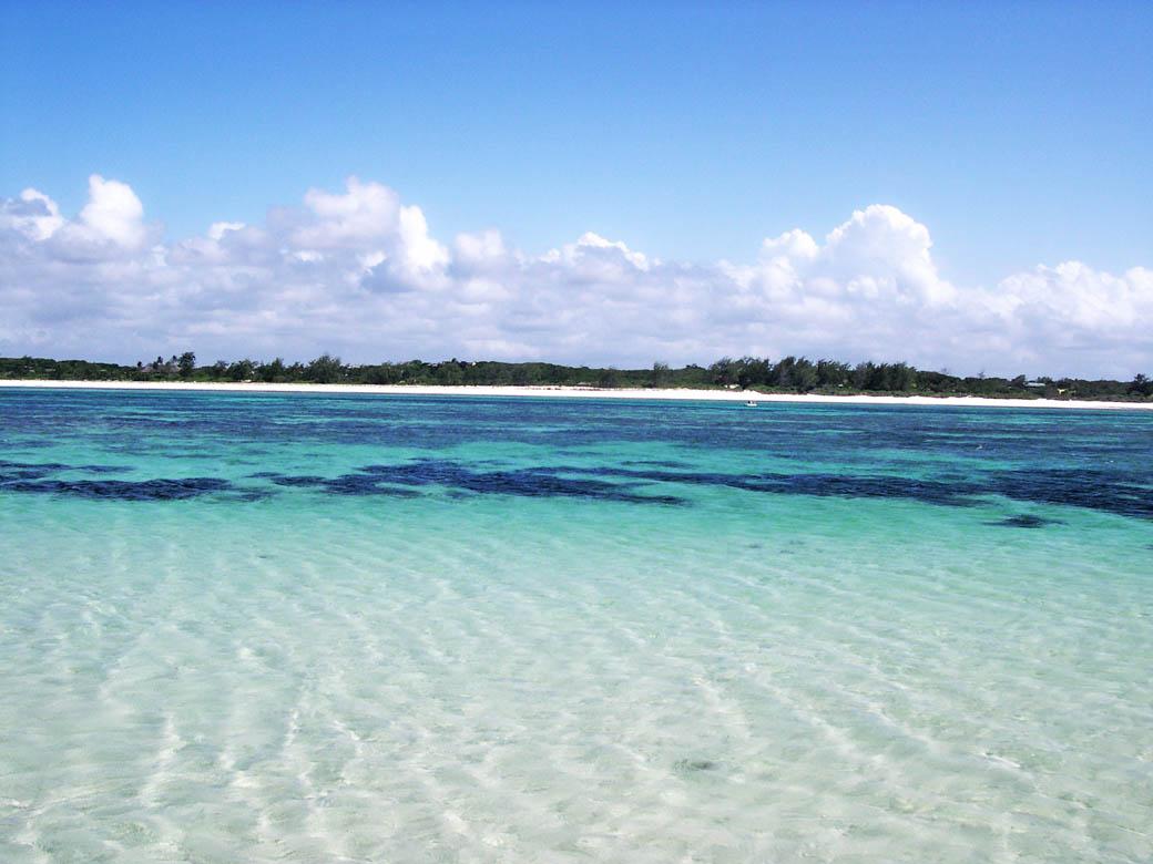 Watamu beach_emerald seas