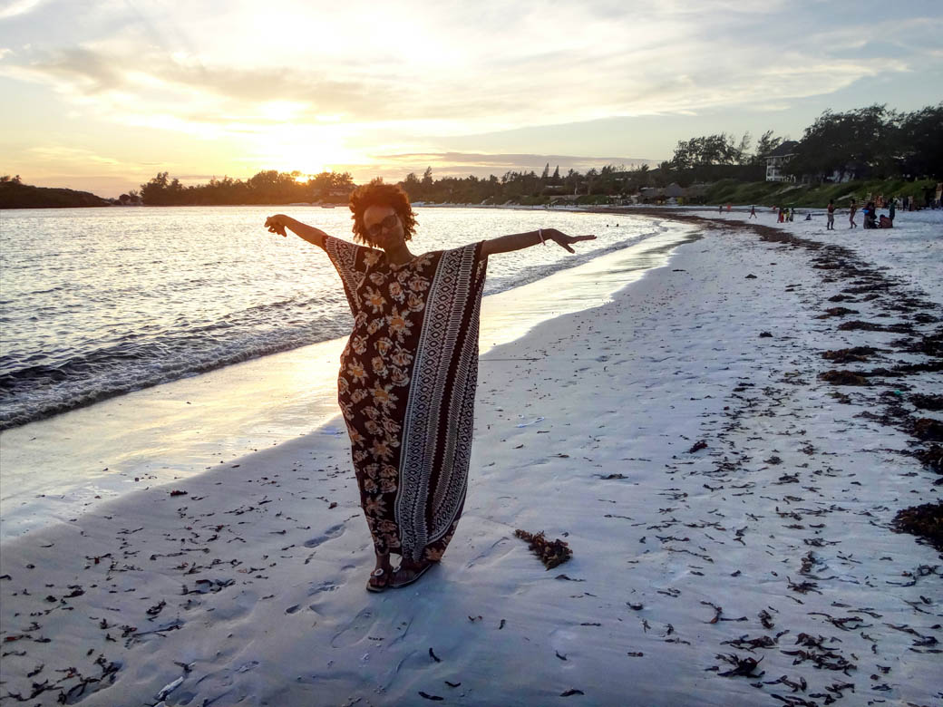 Watamu beach_long white sands2