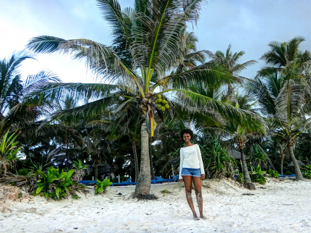 Watamu beach_sugar white sands2