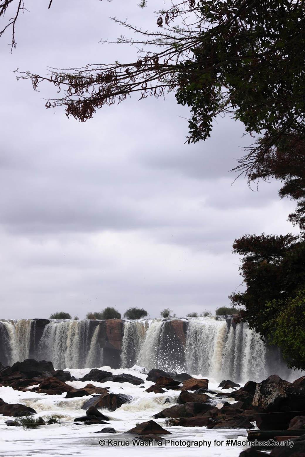 Fourteen Falls_14