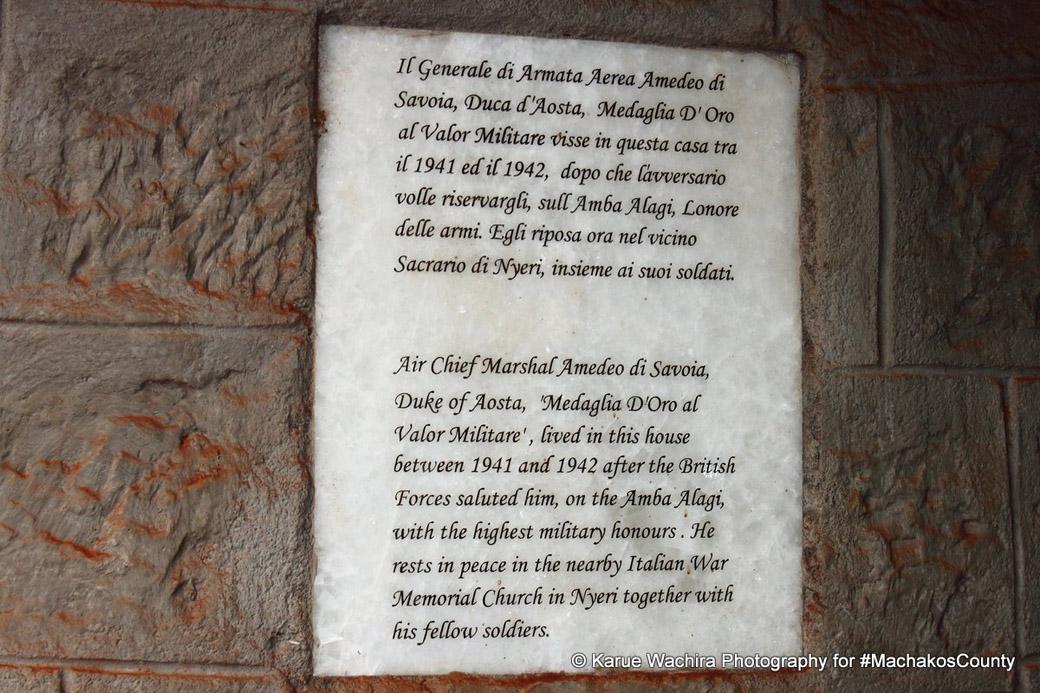 MacMillan Castle_plaque2