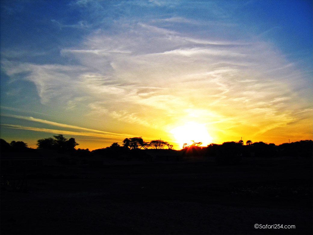 Northern Kenya_North Horr3