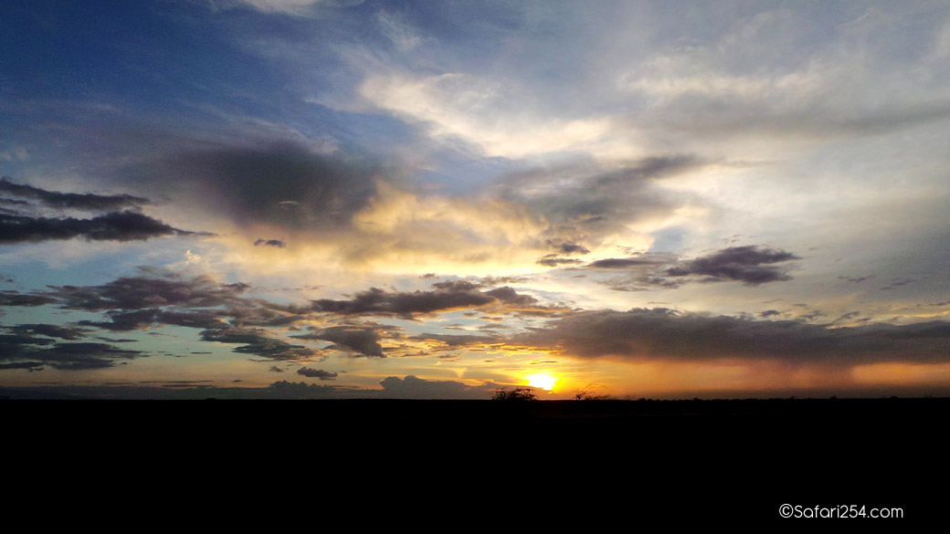 Northern Kenya_chalbi desert5