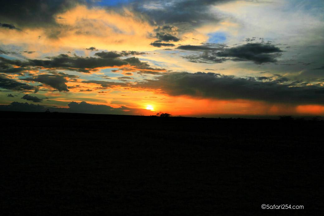 Northern Kenya_chalbi desert7