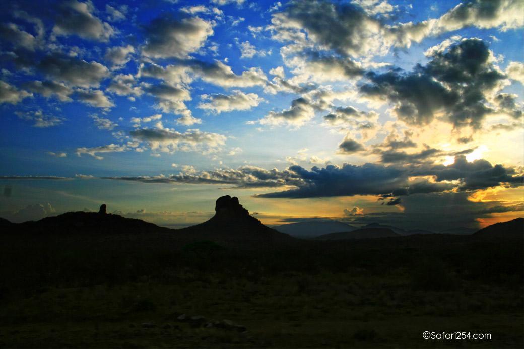 Northern Kenya_chalbi desert8