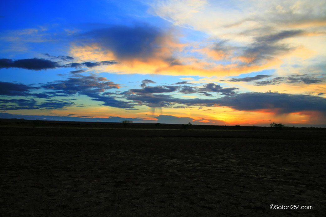 Northern Kenya_chalbi desert9