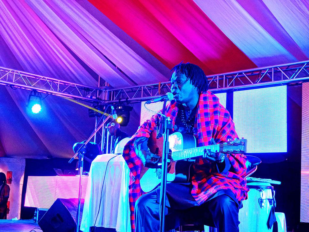Koroga Festival_Baaba Maal1