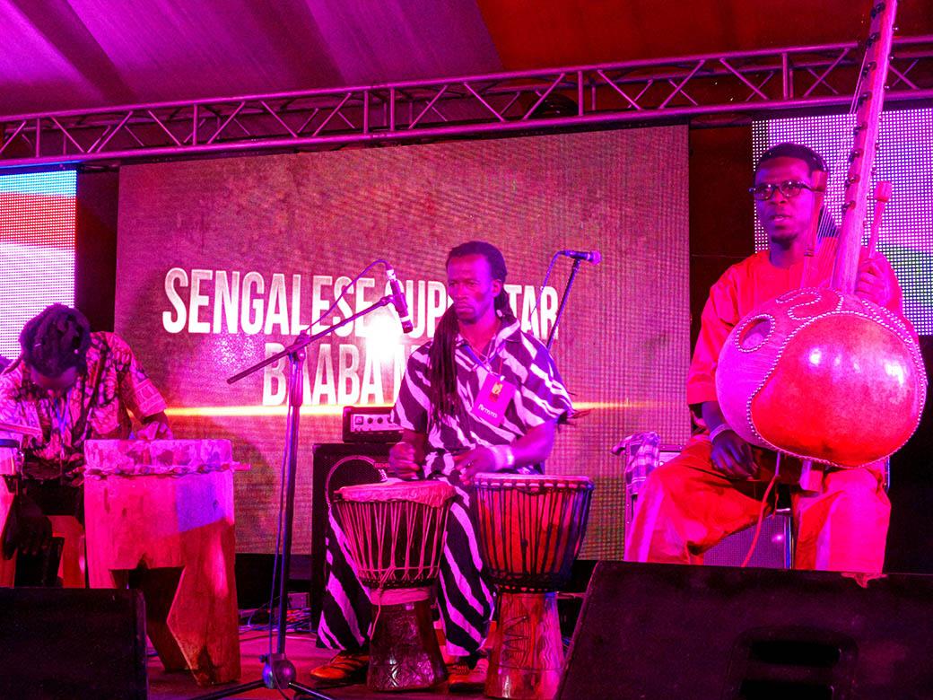Koroga Festival_Baaba Maal3