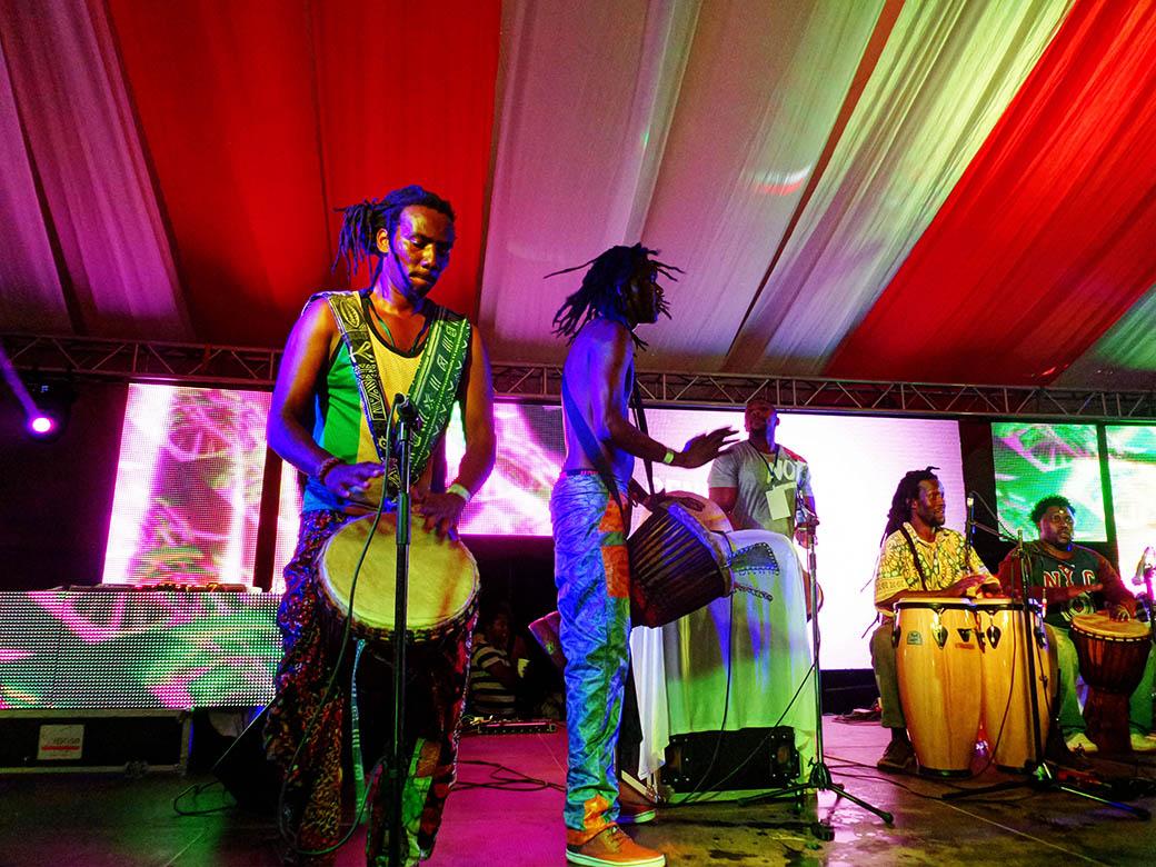 Koroga Festival_Baaba Maal8